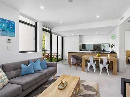 203/8 Waterview Drive, Lane Cove 2066, NSW Apartment Photo