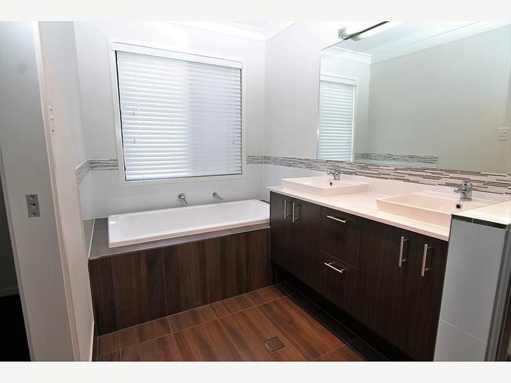 67 St Helen Crescent, Warner 4500, QLD House Photo