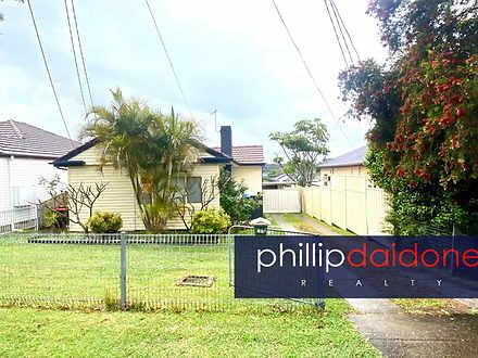 95 Wycombe Street, Yagoona 2199, NSW House Photo
