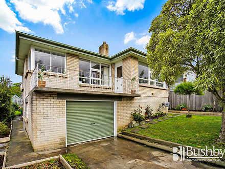 98 Abbott Street, East Launceston 7250, TAS House Photo