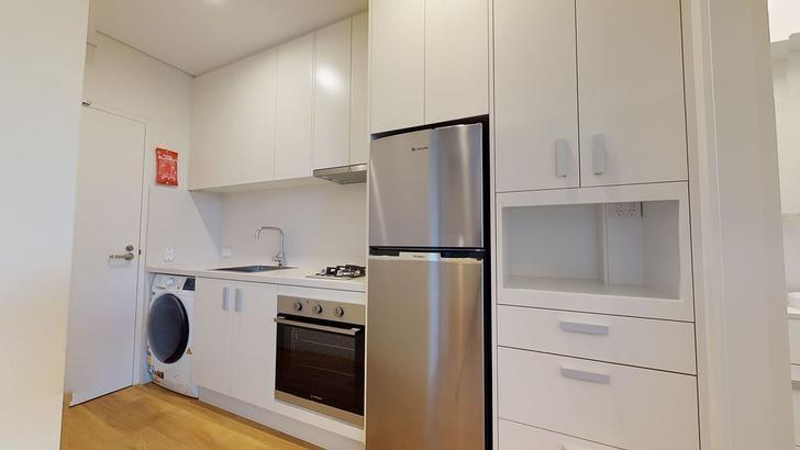 143 Loftus Avenue, Loftus 2232, NSW Unit Photo