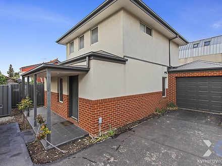 5/14-16 Herbert Street, Footscray 3011, VIC House Photo