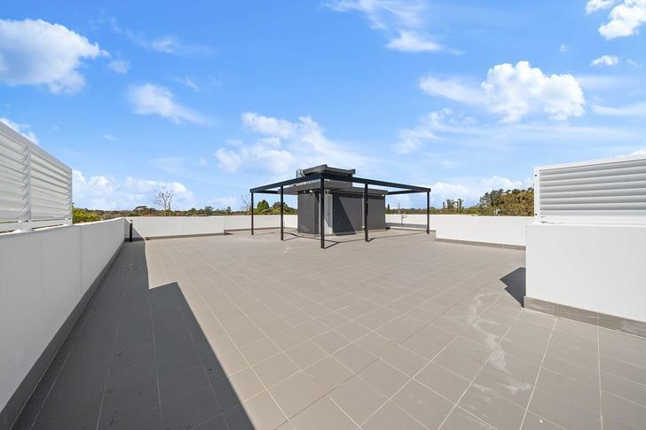 365 Georges River Road, Croydon Park 2133, NSW Apartment Photo