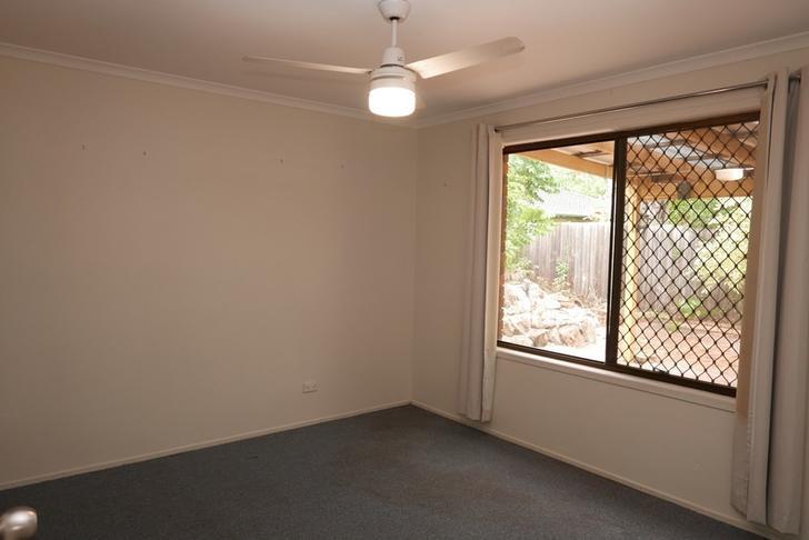 57 Shelley Street, Sunnybank 4109, QLD House Photo
