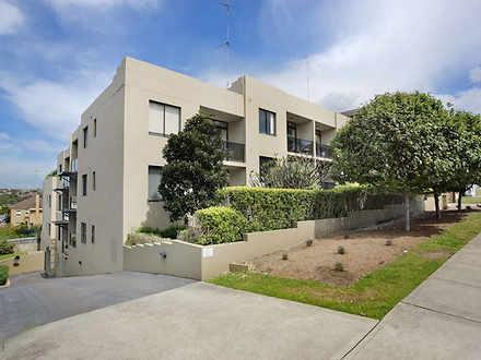 20/25 Bond Streey, Maroubra 2035, NSW Unit Photo