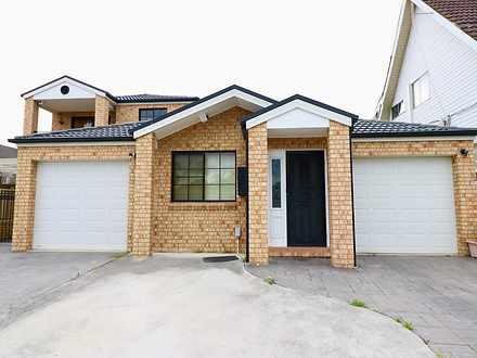 44B Lime Street, Cabramatta West 2166, NSW Duplex_semi Photo