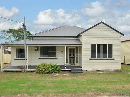 23 Charlton Street, Cessnock 2325, NSW House Photo