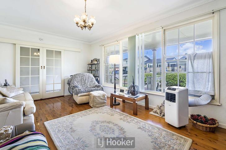 11 Keal Street, Charlestown 2290, NSW House Photo