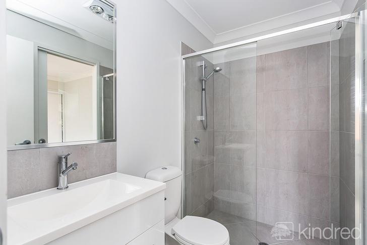 1/10 Awoonga Crescent, Morayfield 4506, QLD Duplex_semi Photo