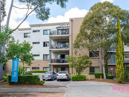 21/11 Kilbenny Street, Kellyville Ridge 2155, NSW Apartment Photo