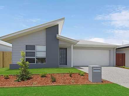 3 Agility Place, Birtinya 4575, QLD House Photo