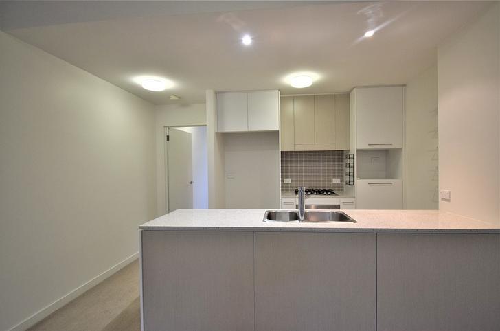 G13/1 Victa Street, Campsie 2194, NSW Apartment Photo