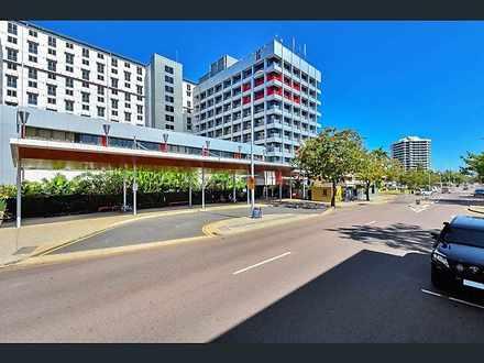 702/ 79 Smith Street, Darwin City 0800, NT Apartment Photo