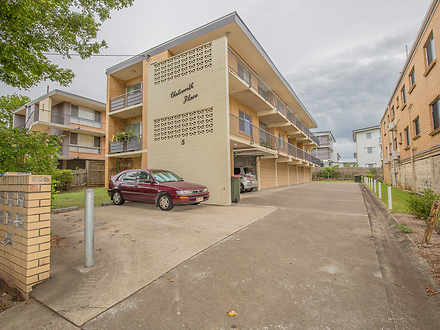 4/5 Durack Street, Moorooka 4105, QLD Unit Photo
