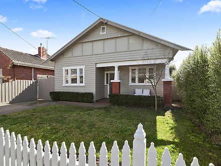 52 Ann Street, Geelong West 3218, VIC House Photo