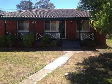33 Runcorn Avenue, Hebersham 2770, NSW House Photo