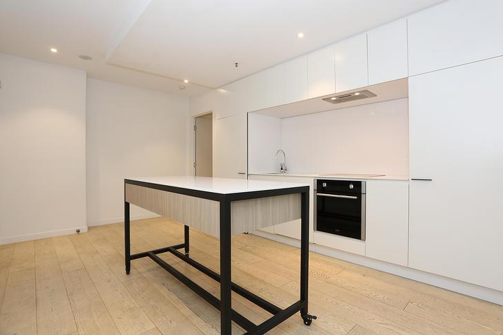 G1/1 Ascot Vale Road, Flemington 3031, VIC Apartment Photo
