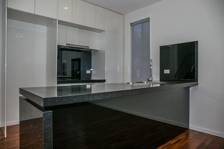 4/36 Fanny Street, Annerley 4103, QLD Townhouse Photo