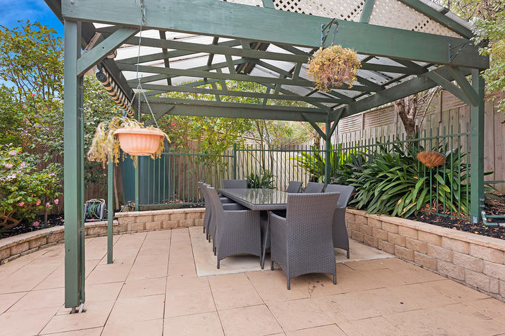 6 Enrica Place, Wheelers Hill 3150, VIC House Photo