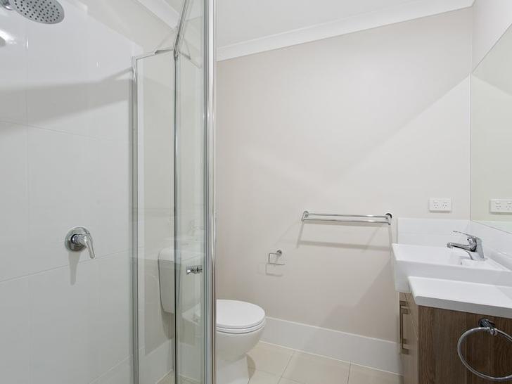 B/28 Elandra Street, Burpengary 4505, QLD House Photo