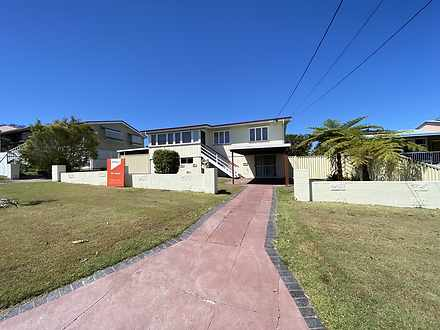 LOT 14 Leroy Street, Manly West 4179, QLD House Photo