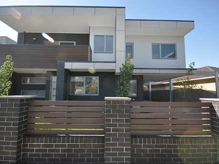 4/54 Acacia Street, Glenroy 3046, VIC Apartment Photo