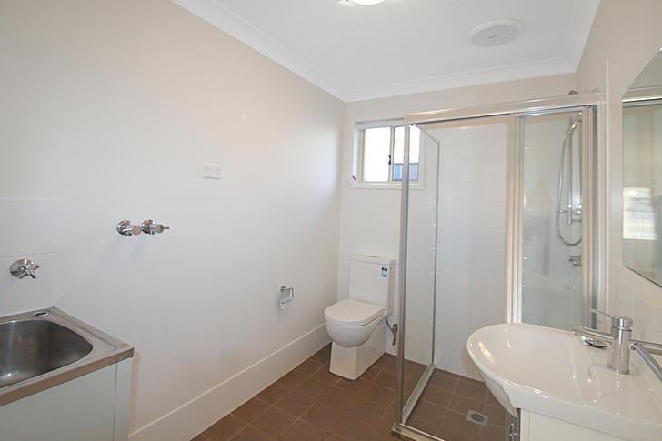 38 Linton Lane, West Ryde 2114, NSW Villa Photo