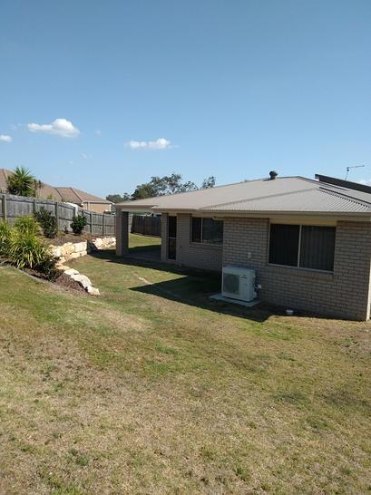 19 Phoebe Way, Gleneagle 4285, QLD House Photo