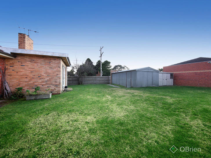 2 Selworthy Avenue, Oakleigh South 3167, VIC House Photo
