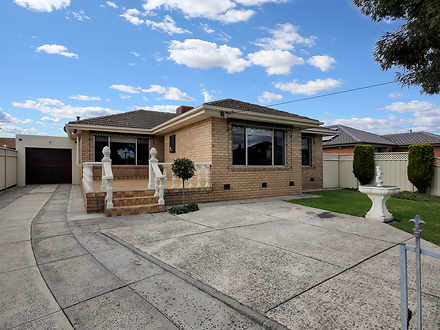 86 Somerset Road, Campbellfield 3061, VIC House Photo