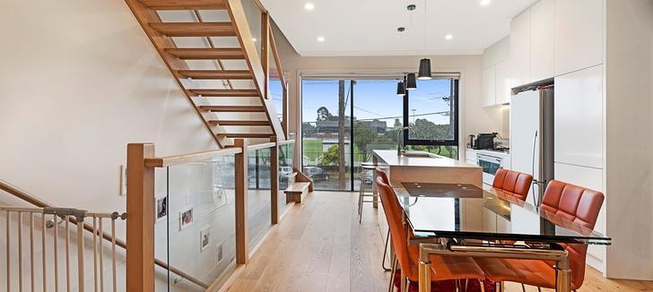 184 Ingles Street, Port Melbourne 3207, VIC House Photo