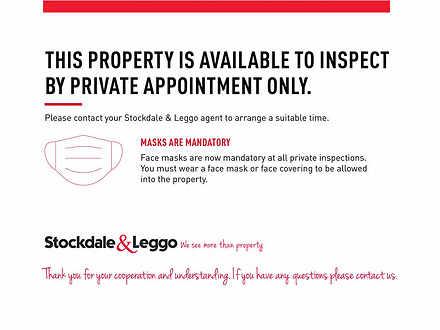 B451298a3ccad9aa3937fee6 private inspection 1 478e fefe 781e be2e 50ec ad15 14db 9bfa 20211012114001 1634003464 thumbnail