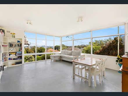 45 Beaumont Street, Rose Bay 2029, NSW House Photo
