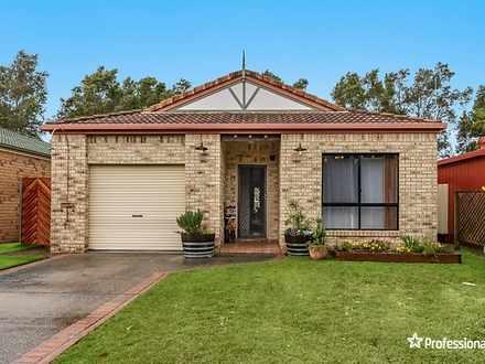 4 Bonito Place, Ballina 2478, NSW House Photo