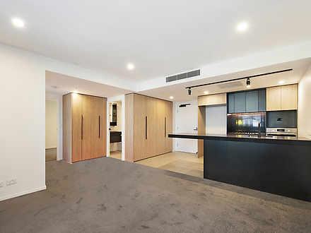 1404/19 Deshon Street, Woolloongabba 4102, QLD Apartment Photo