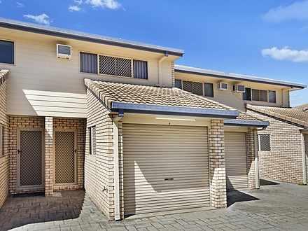 9/62 Bowen Road, Rosslea 4812, QLD Townhouse Photo