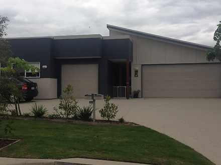 UNIT 2/28 Silver Wattle Grove, Peregian Springs 4573, QLD Duplex_semi Photo