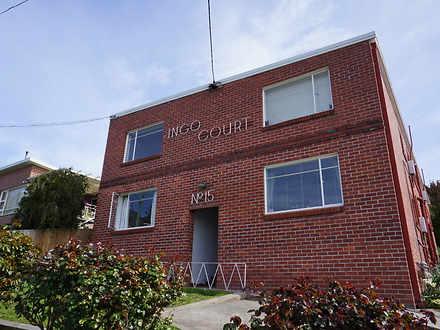 2/15 Mccann Crescent, Lenah Valley 7008, TAS House Photo