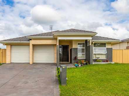 16 Chablis Drive, Cessnock 2325, NSW House Photo