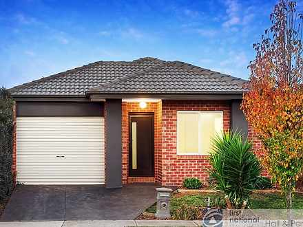 15 Paxford Drive, Cranbourne North 3977, VIC House Photo