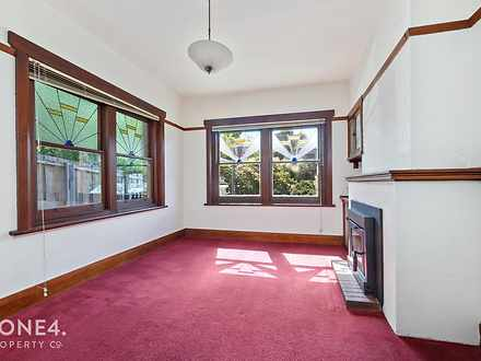124 Goulburn Street, West Hobart 7000, TAS House Photo