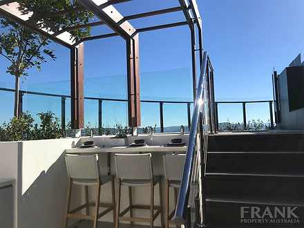 LEVEL 10/191 Brunswick Street, Fortitude Valley 4006, QLD Apartment Photo