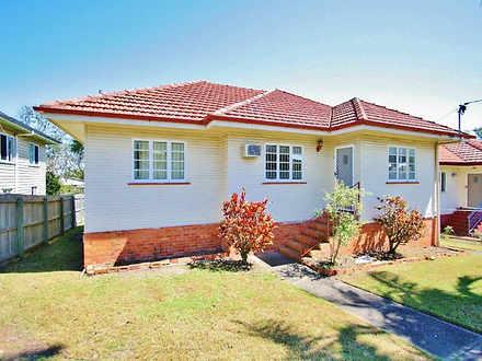101 Vale Street, Moorooka 4105, QLD House Photo