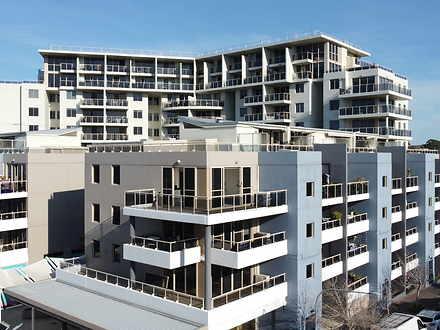 38/360 Kingsway, Caringbah 2229, NSW Apartment Photo