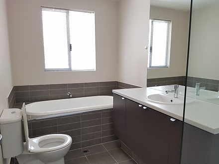 Aa029664b75ae4b2fa21b408 mydimport 1597658296 hires.1420 bathroommain2 1634005065 thumbnail