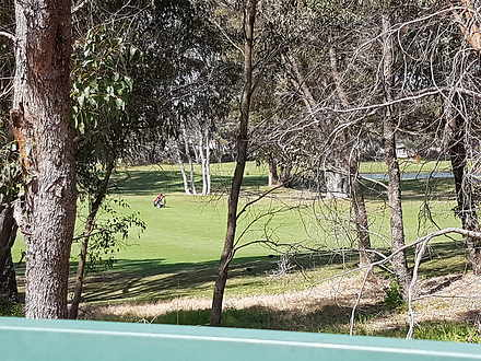 C9586db561059a3a91c85445 mydimport 1597658296 hires.3005 golfcourseview 1634005070 thumbnail