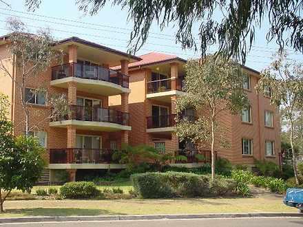 14/17-21 Engadine Avenue, Engadine 2233, NSW Unit Photo