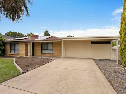 184 Bains Road, Morphett Vale 5162, SA House Photo