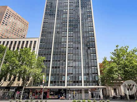 32/65 King William Street, Adelaide 5000, SA Apartment Photo