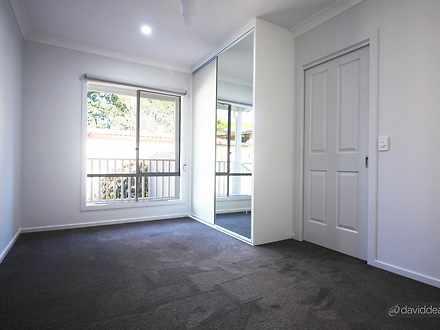 21A Valiant Crescent, Strathpine 4500, QLD House Photo